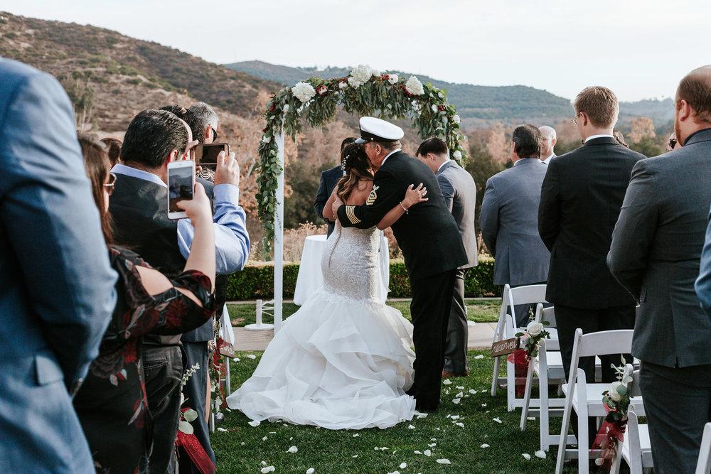 wedding-photos-snodgrass00748.JPG