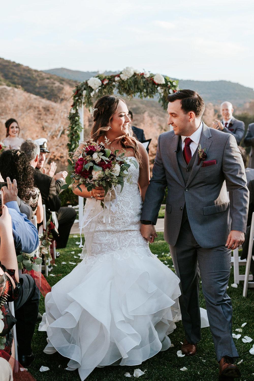 wedding-photos-snodgrass00773.JPG