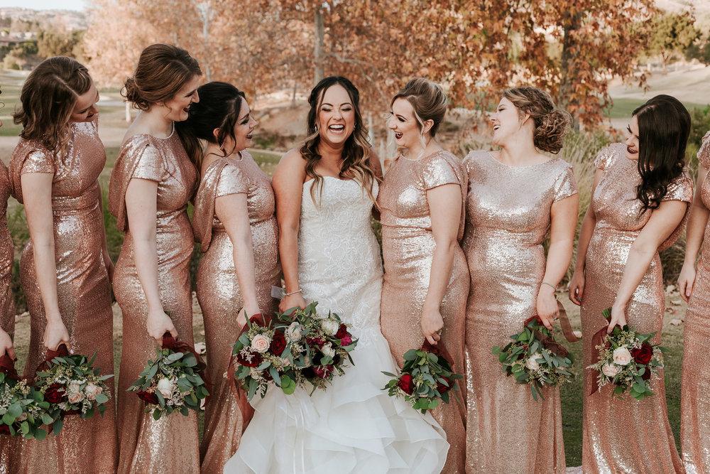 wedding-photos-snodgrass00801.JPG