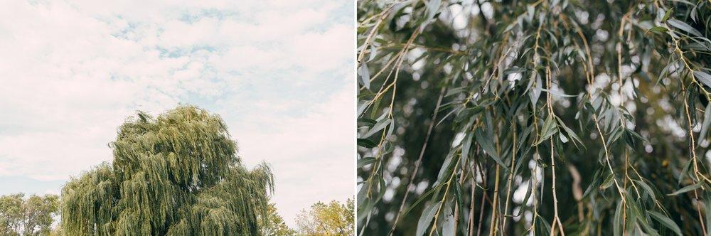 Heather-Nash-Photography-Aurora-Cellars-Wedding-Leelanau-Peninsula-Michigan_0095.jpg