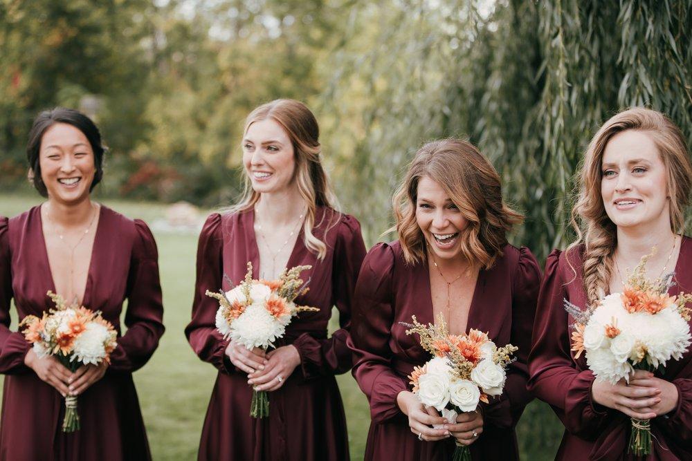 Heather-Nash-Photography-Aurora-Cellars-Wedding-Leelanau-Peninsula-Michigan_0131.jpg