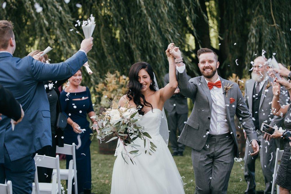 Heather-Nash-Photography-Aurora-Cellars-Wedding-Leelanau-Peninsula-Michigan_0136.jpg