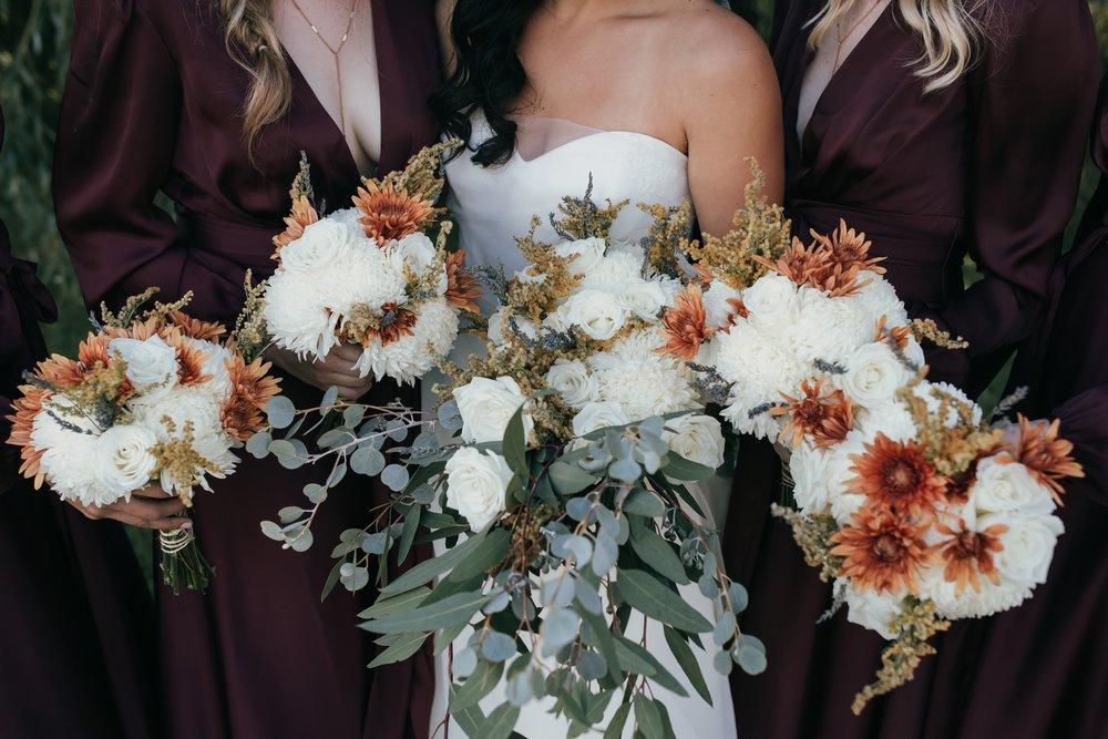 Heather-Nash-Photography-Aurora-Cellars-Wedding-Leelanau-Peninsula-Michigan_0140.jpg