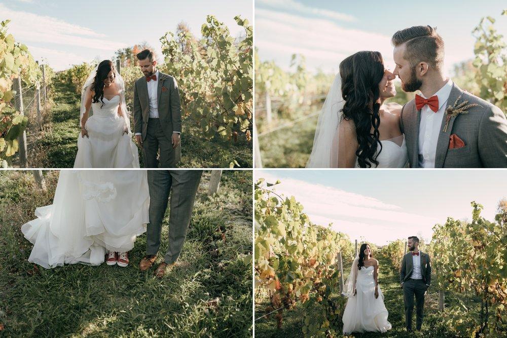 Heather-Nash-Photography-Aurora-Cellars-Wedding-Leelanau-Peninsula-Michigan_0145.jpg