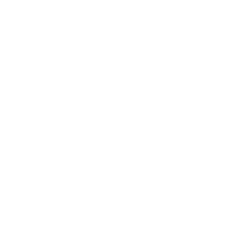 SIGNATURE SHELLEY