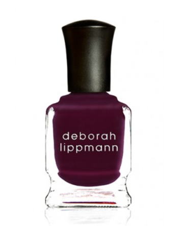 Deborah Lippman MISS INDEPENDENT