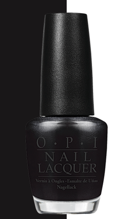 OPI My Gondola or Yours