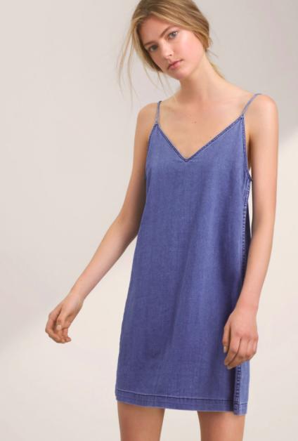Wilfred Free Vivienne Dress