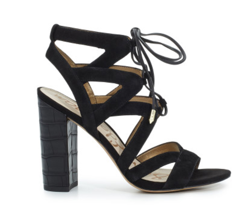 Dressy Heels
