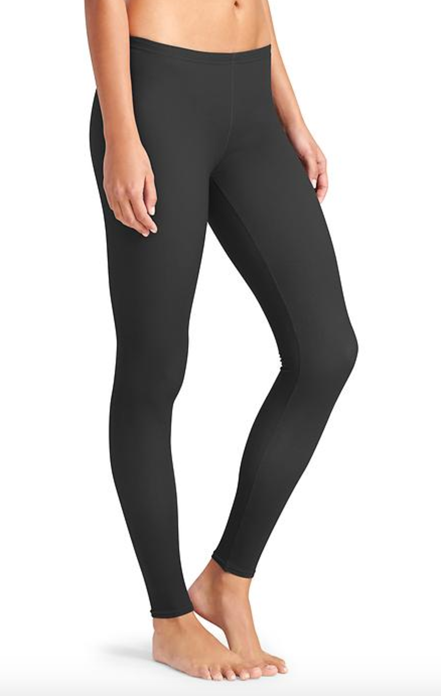 Durable Leggings