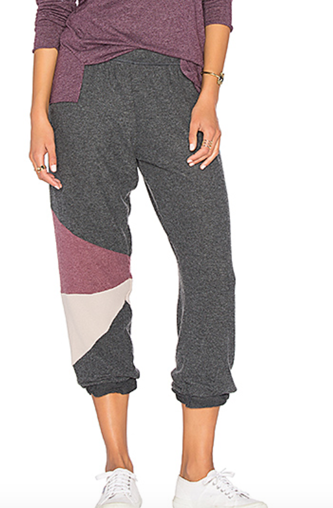 Trendy Sweats