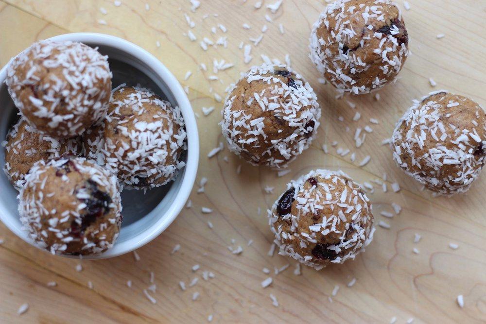 cherry-coconut-bliss-energy-balls-clean.jpg