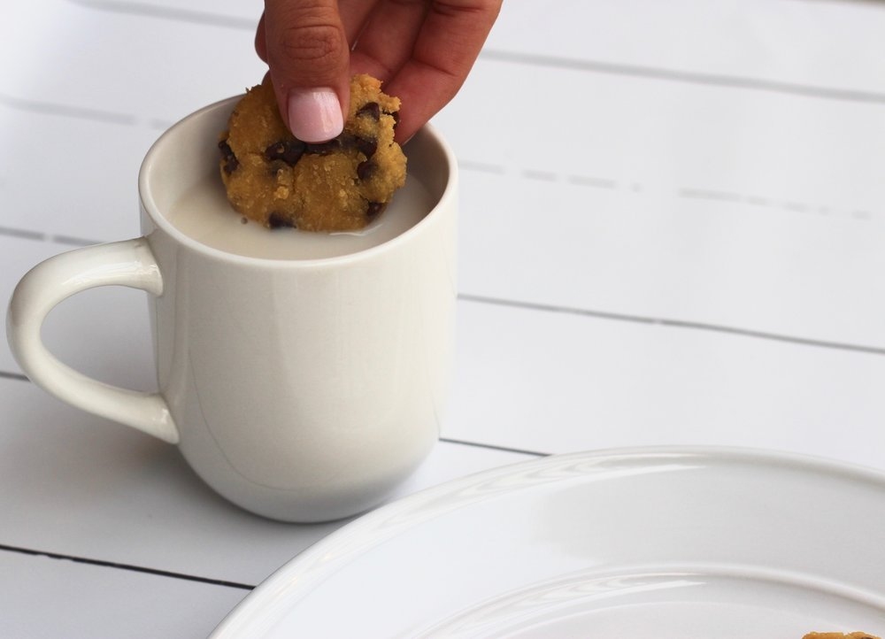 gluten-dairy-free-chocolate-chip-coconut-cookies.jpg
