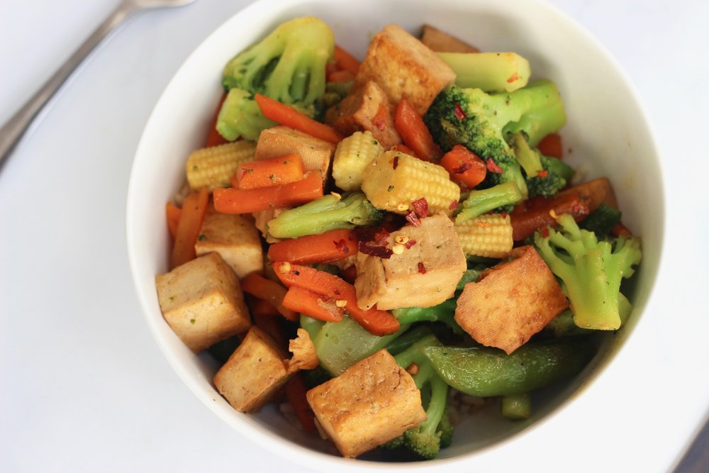 easy-vegetarian-stir-fry.jpg