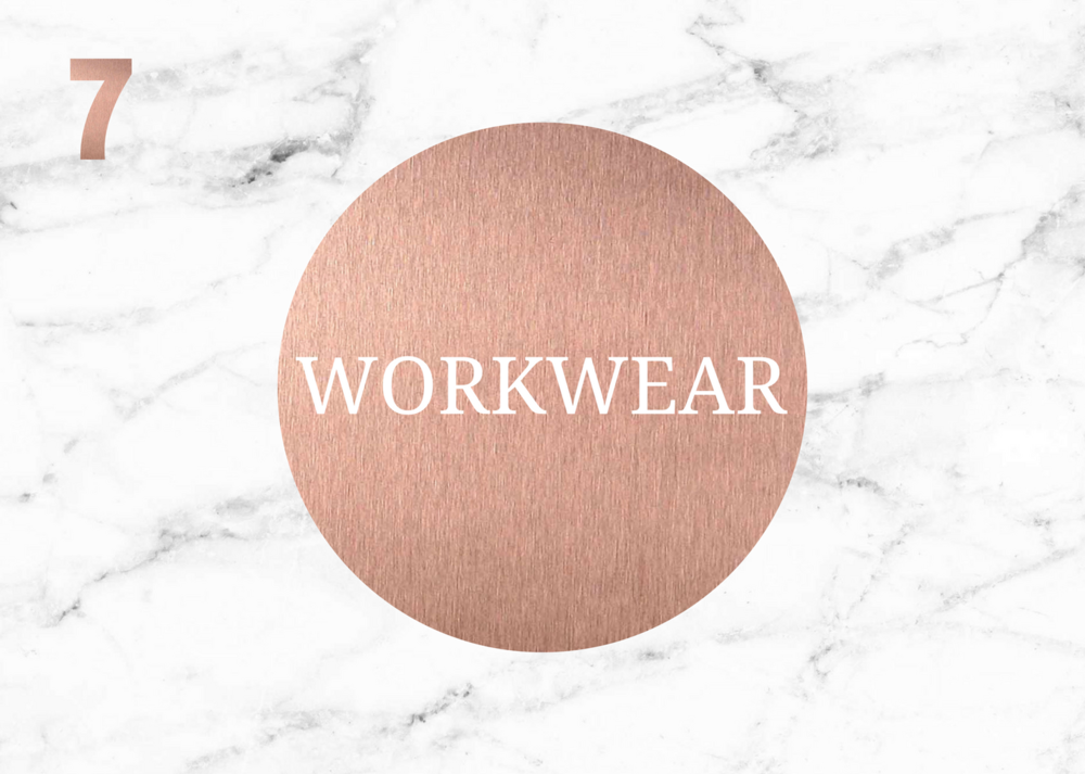 workwear7.png