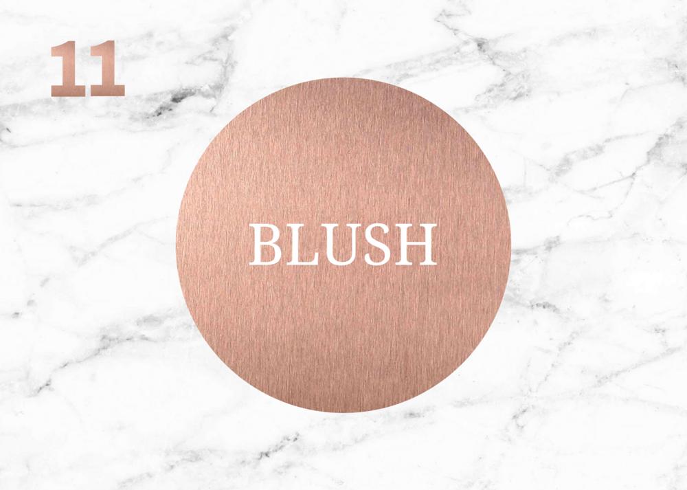 BLUSH11.png