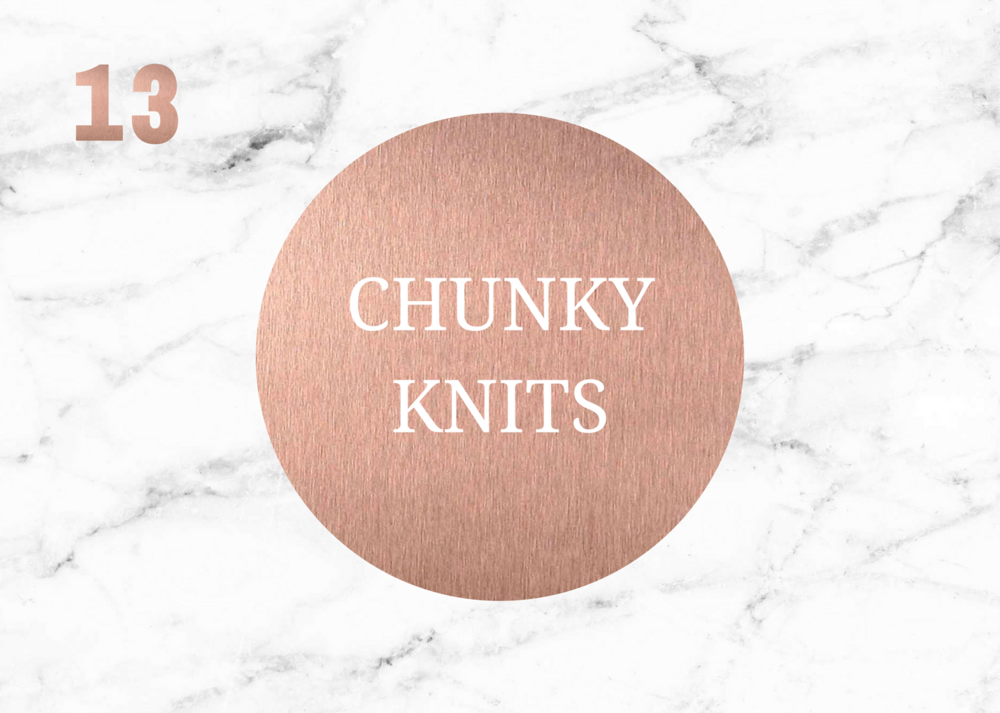 chunkyknits13.png