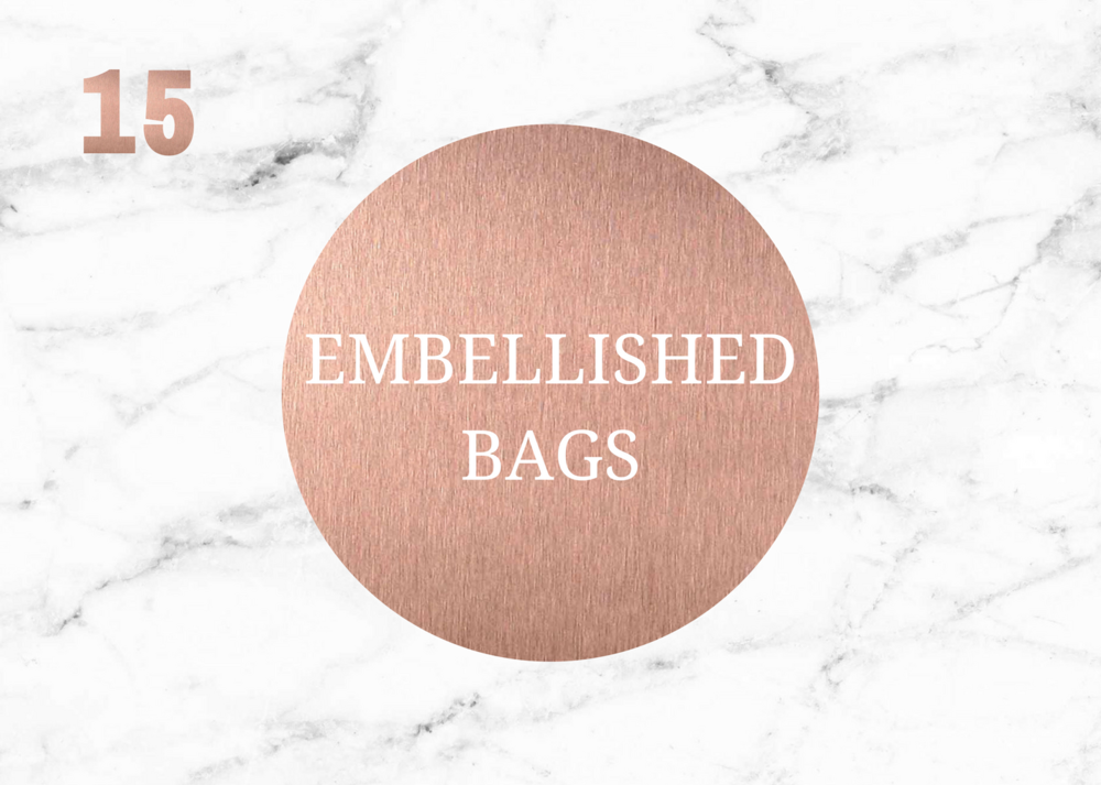 embellished bags.png