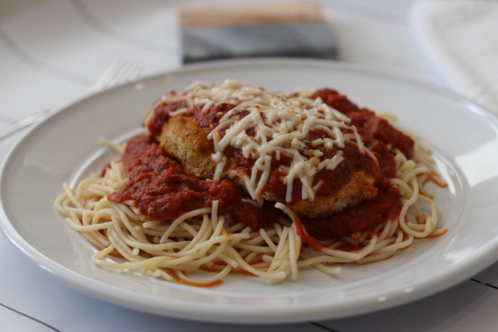healthy-chicken-parm-au-courant-life.jpg