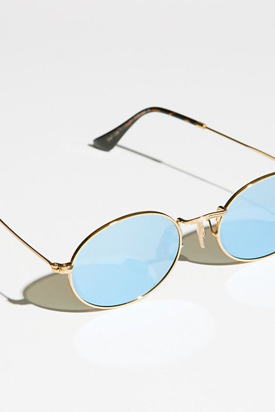 Free People 90s Sunnies