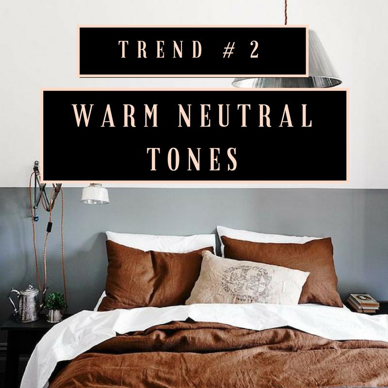 warm tones.png