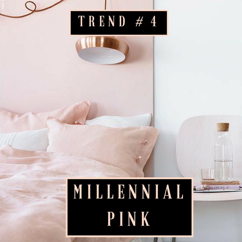 millennial pink.png