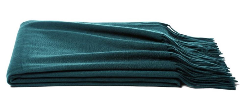 Rich Pigments: Blue