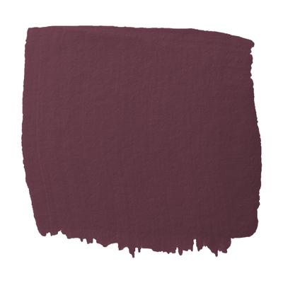 Rich Pigments: Purple