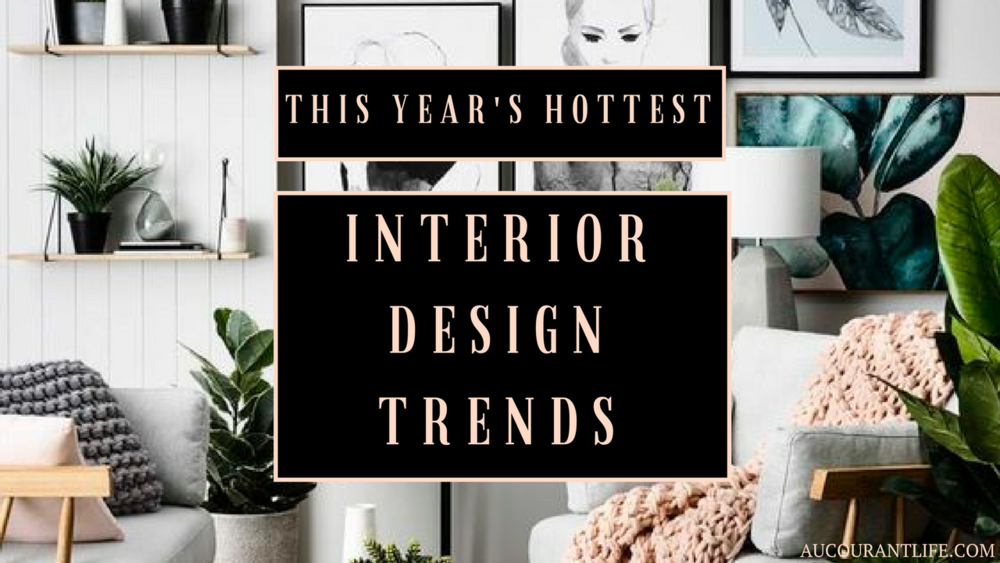 interior trends 2018.png