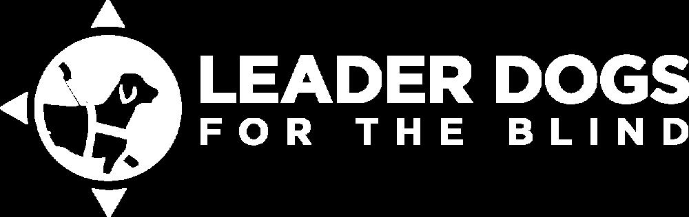 2017 LDFB Logo_Horizontal_White.png