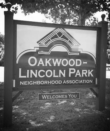 Oakwood_sign.jpg