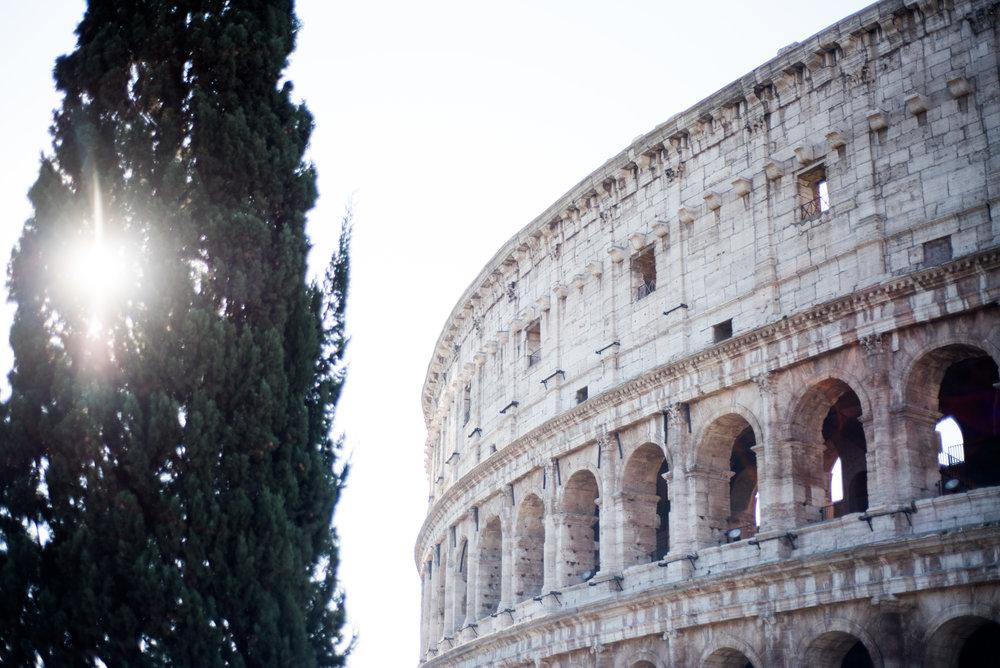 rome01.jpg