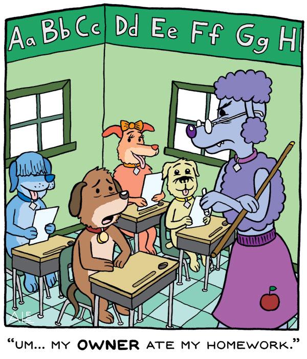 Alec_DogSchool.jpg