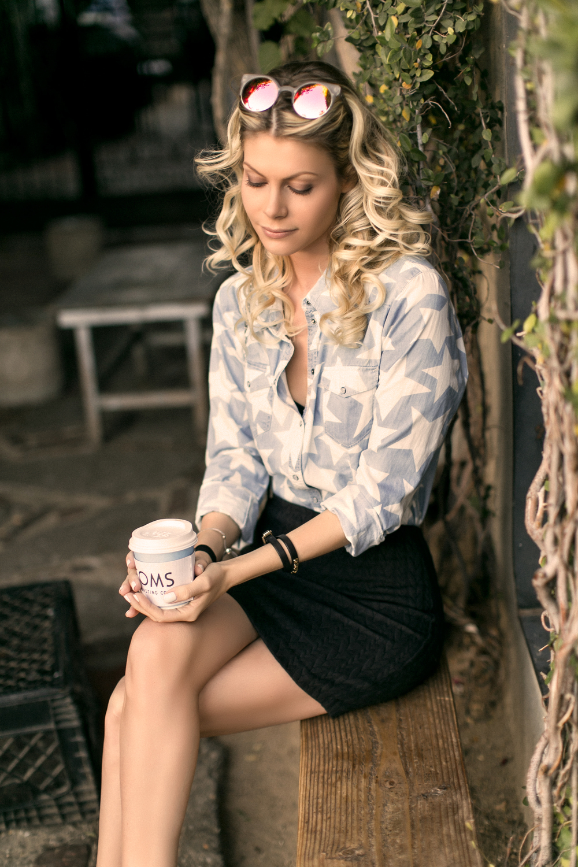 Kate Tikhomirova-11 17-0262.jpg