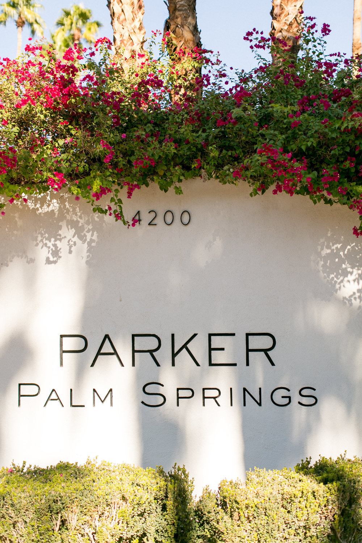 Kate Tikhomirova-11 23 Palm Springs Part 1-0177.jpg