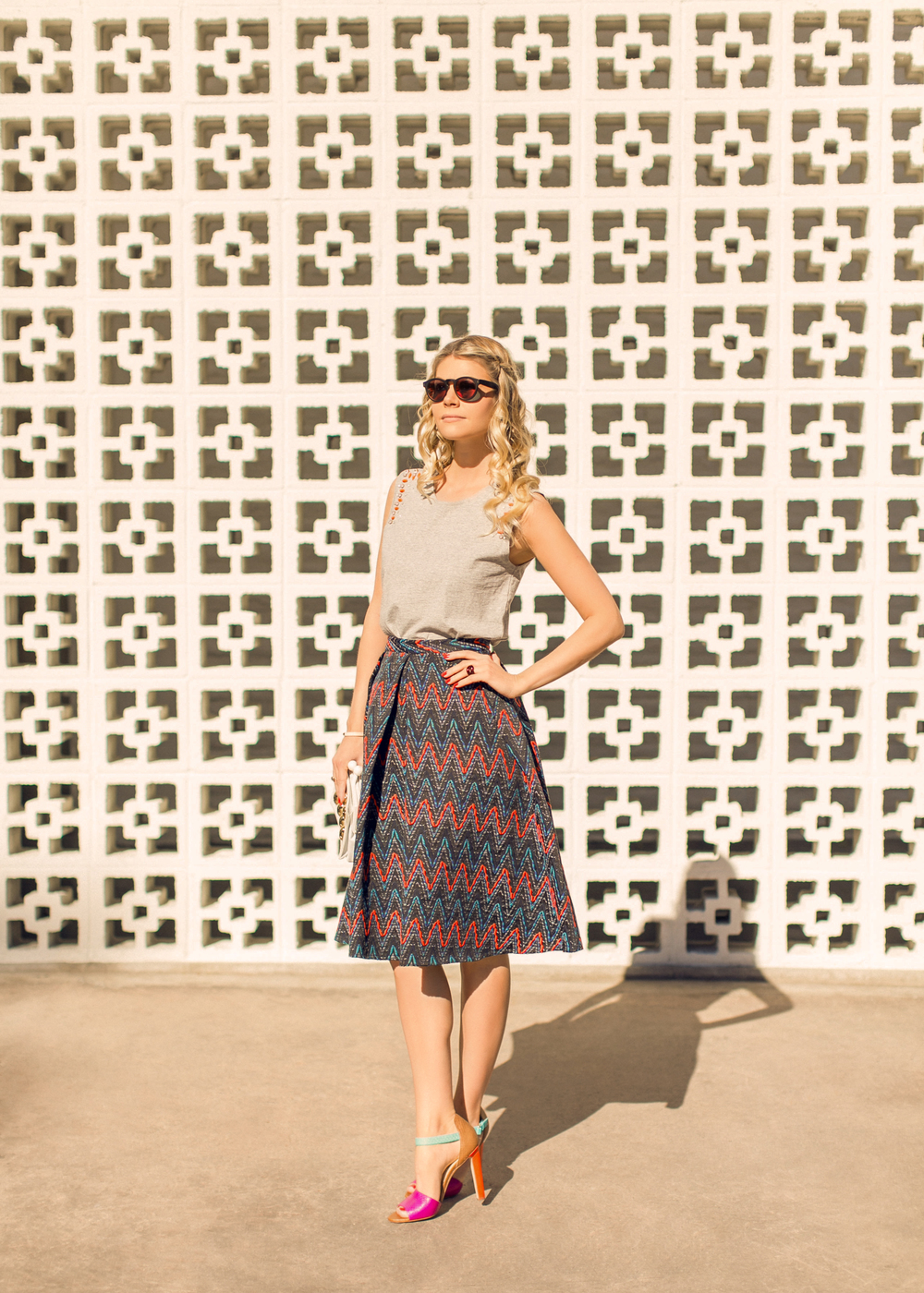 Kate Tikhomirova-11 23 Palm Springs Part 1-0182.jpg