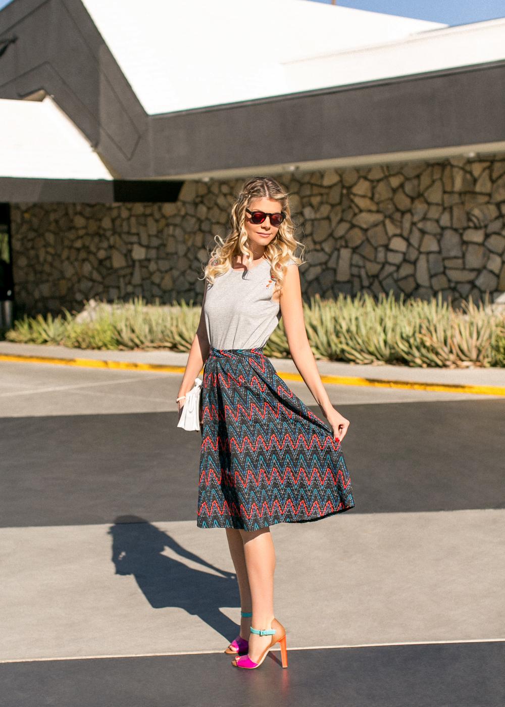 Kate Tikhomirova-11 23 Palm Springs Part 1-0262.jpg