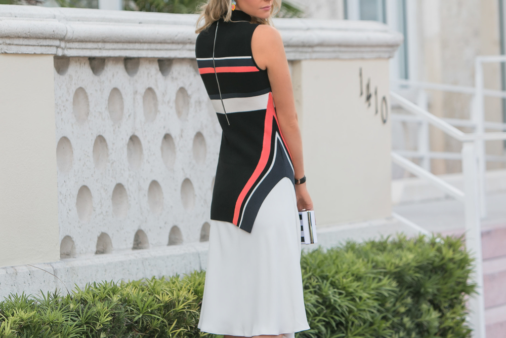 Kate-Beach-Wynwood-34.jpg