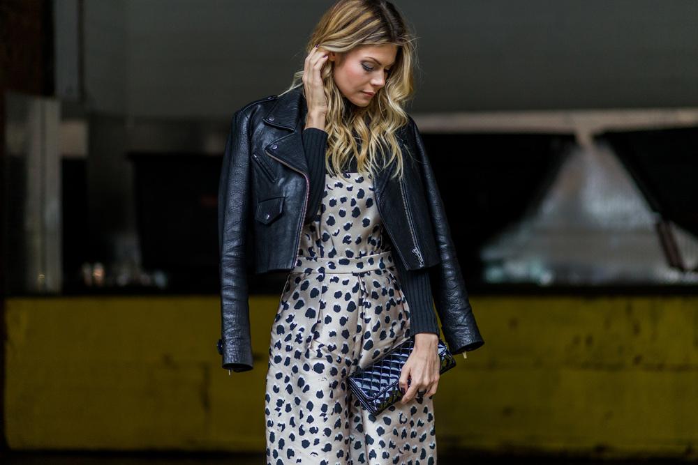 new_york_fashion_week_aw_2016_day6_kate-6.jpg