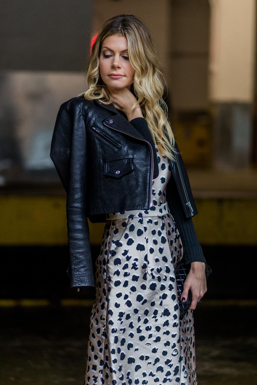 new_york_fashion_week_aw_2016_day6_kate-15.jpg