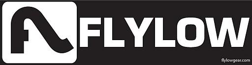 flylow_logo.jpg