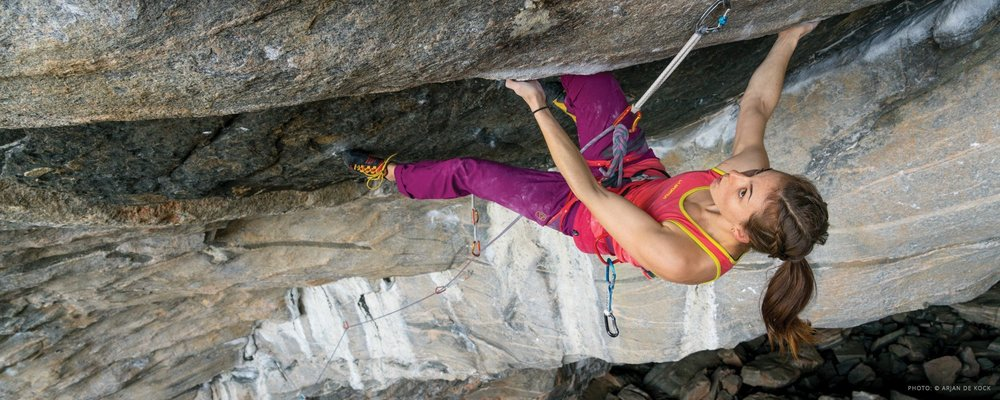 la-sportiva-climbing-pine-needle-mountaineering.jpg