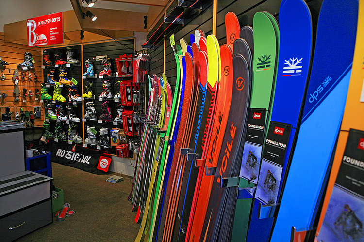 Boots+bindings+and+skis+from+DPS+Rossignol+Black+Crows,+K2+Fischer+Scarpa+Technica+La+Sportiva-pine-needle-mountaineering.jpeg