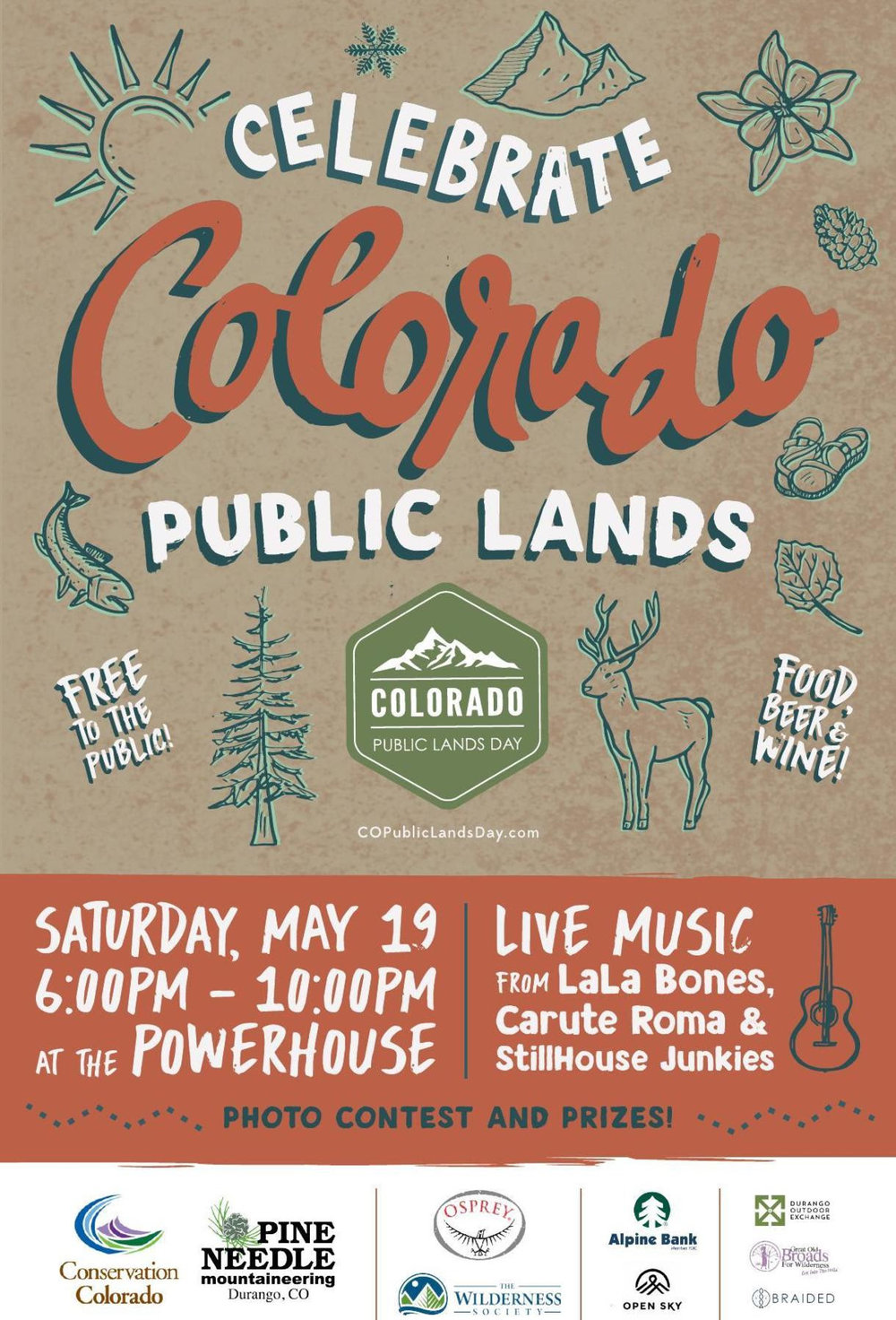 Colorado-Public-Lands-Day-May-19-2018.jpg