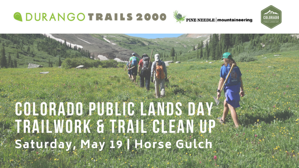 COPLD-Trailwork-FB-Event.png