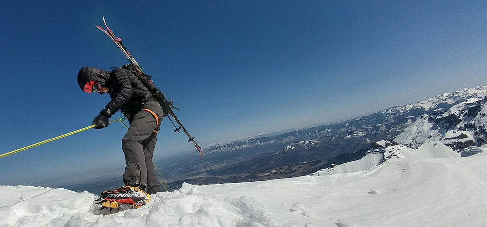Ski boot hero2-pine-needle-mountaineering-1500x700.jpg