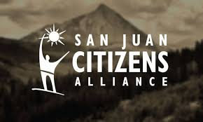 San Juan Citizens Alliance - Pine-needle-mountaineering.jpeg