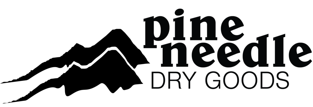 Pine Neede Dry Goods Logo_Black.png