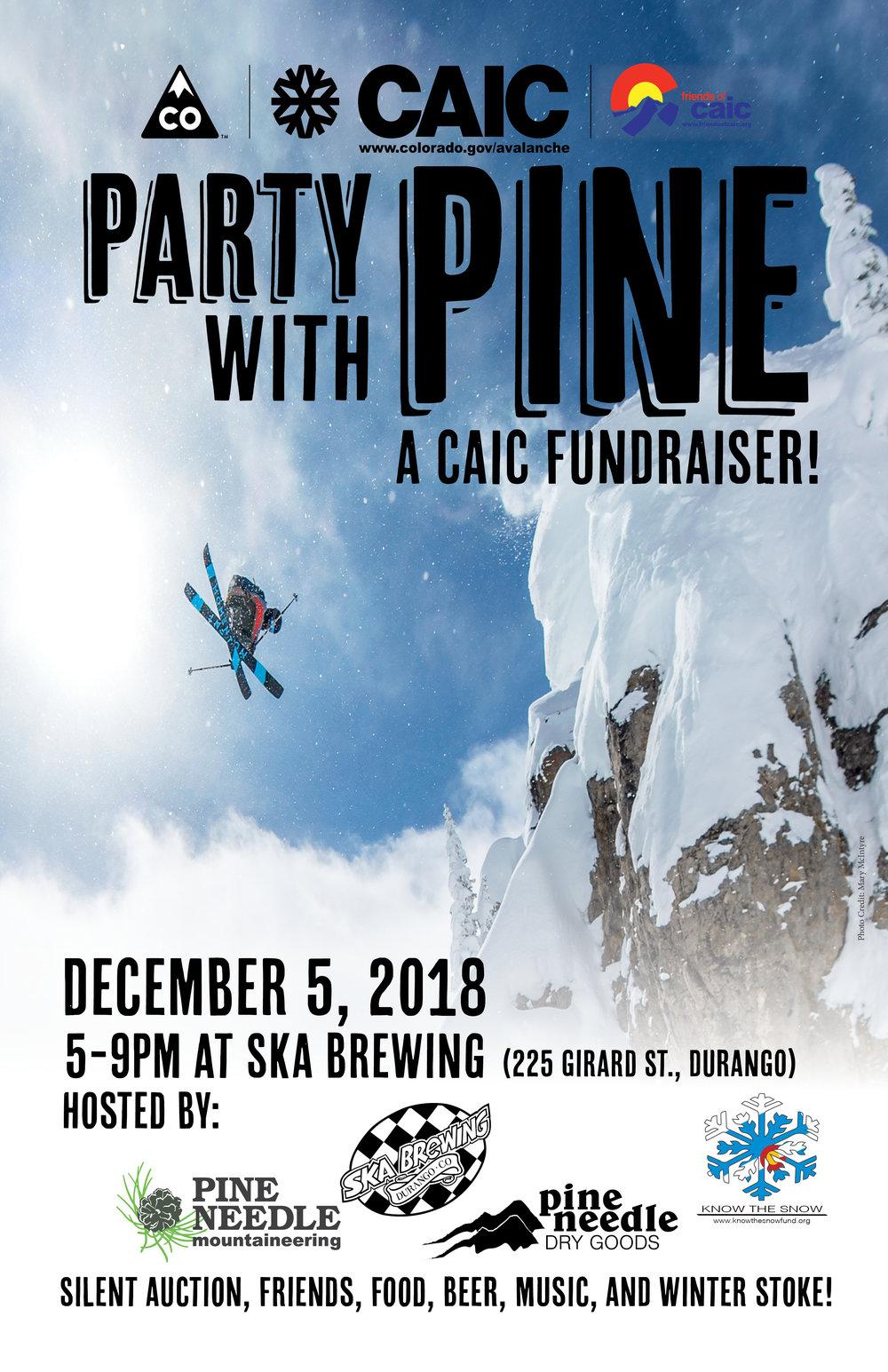 CAIC Fundraiser 2018-Poster.jpg