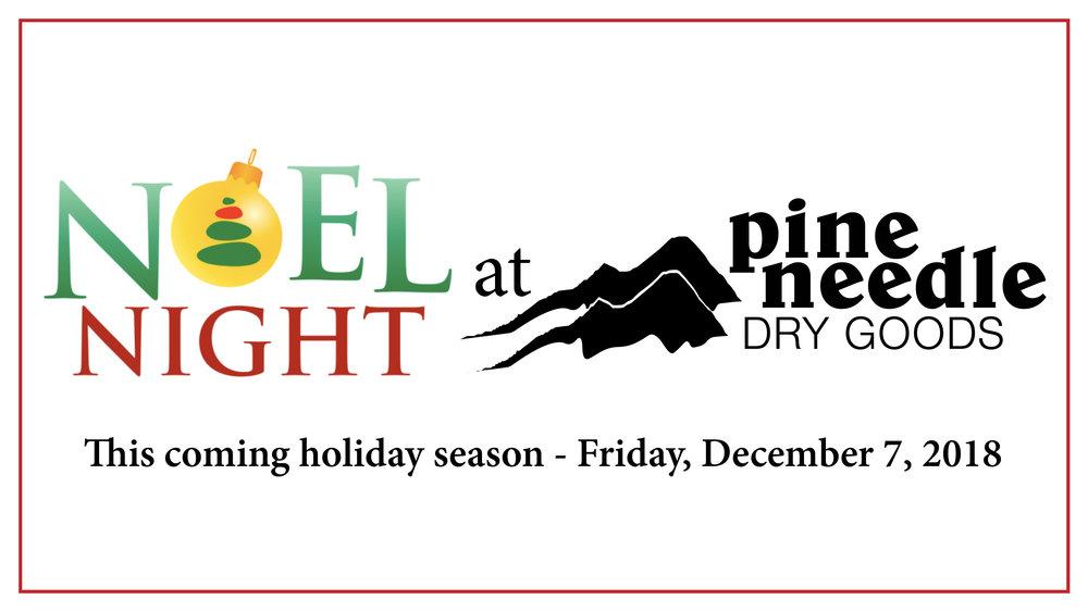 Noel Night at PNDG.jpg